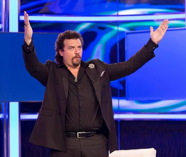 "<em>Eastbound & Down</em> Review: ""Chapter 26"" (Episode 4.05)"