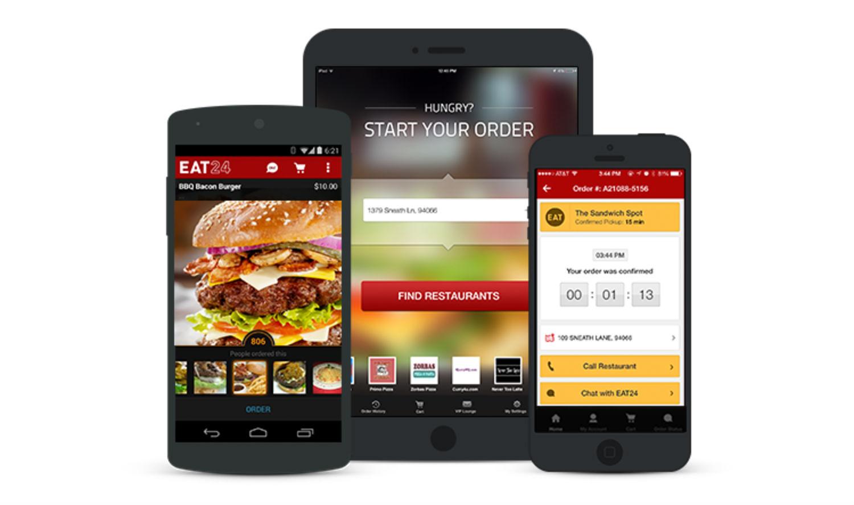 eat24 on demand.jpg