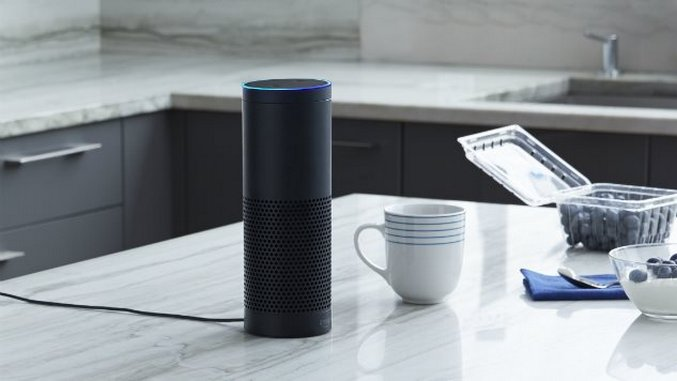 5 Things the Amazon Echo Does Better Than Google Home