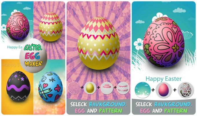 eggmaker_680.jpg