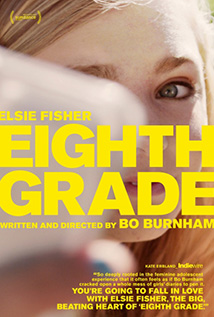 eighth-grade-movie-poster.jpg