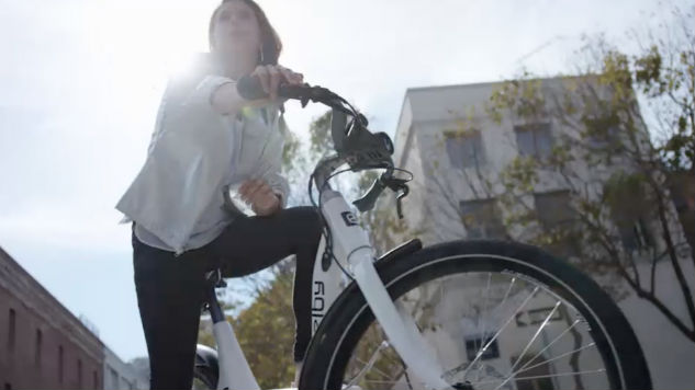 Seeing the World at 20 Miles Per Hour: The Pros and Cons of Electric Bikes