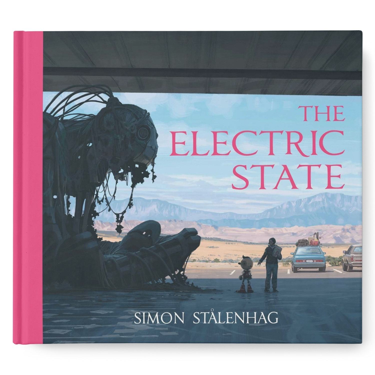 http://www.pastemagazine.com/articles/electricstate.jpg