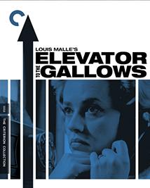 elevator-gallows-poster.jpg
