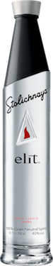 elit by Stoli bottle.png