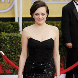 Elisabeth Moss, Mark Duplass, Ted Danson Cast in Charlie McDowell's <i>The One I Love</i>