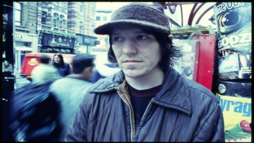 Elliott Smith Documentary <i>Heaven Adores You</i> to Feature Unreleased Music, Footage and Interviews