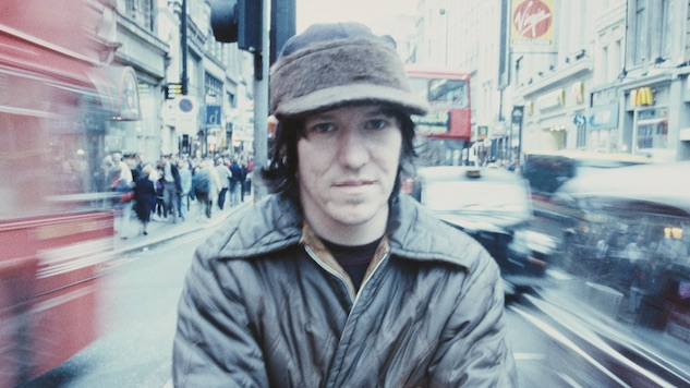 Elliott Smith&#8217;s <i>XO</i> and <i>Figure 8</i> Receive Digital Deluxe Releases in Honor of His 50th Birthday