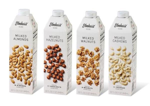elmhurst milks.jpg