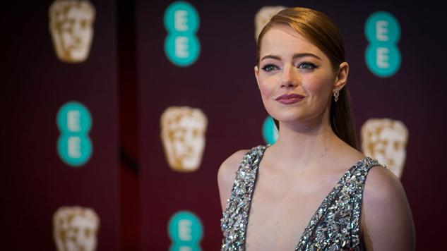 Emma Stone Deserves an Oscar&#8212;but Not for <i>La La Land</i>