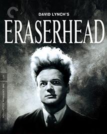 eraserhead-poster.jpg