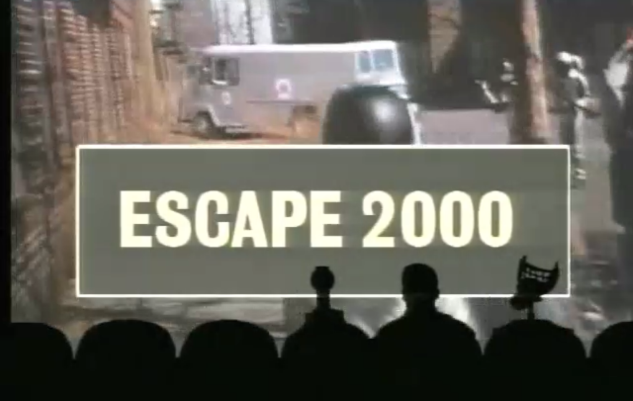 escape 2000 inset (Custom).PNG