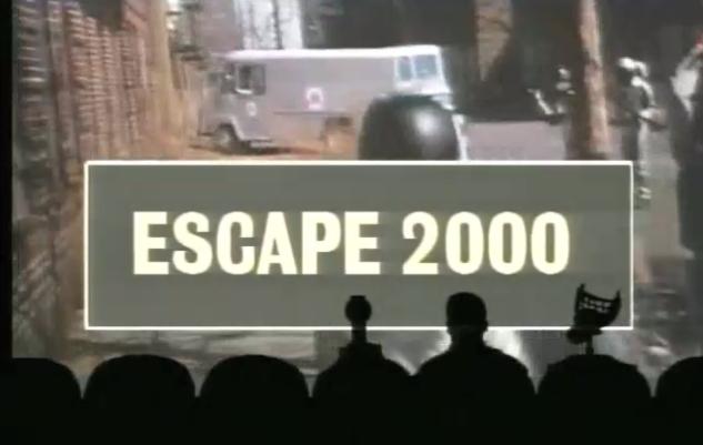 escape 2000 inset (Custom).PNG