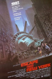 escape from ny poster (Custom).jpg