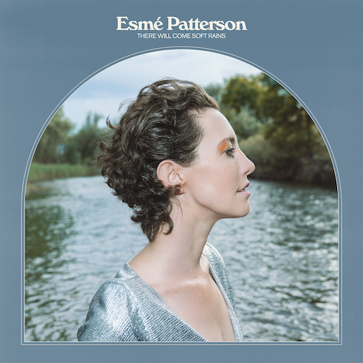 Esmé Patterson&#8217;s <i>There Will Come Soft Rains</i> Is a Study in Swagger and Contrast