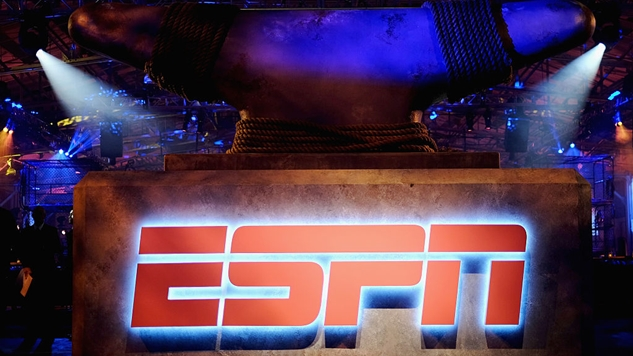 Conservative Media Is Wrong: Cord Cutting - Not Politics - Led to the Massive Layoffs at ESPN