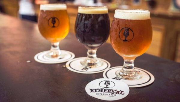 ethereal brewing (Custom).PNG