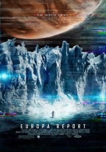 europa report poster (Custom).jpg
