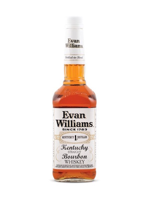 evans bottled.jpeg