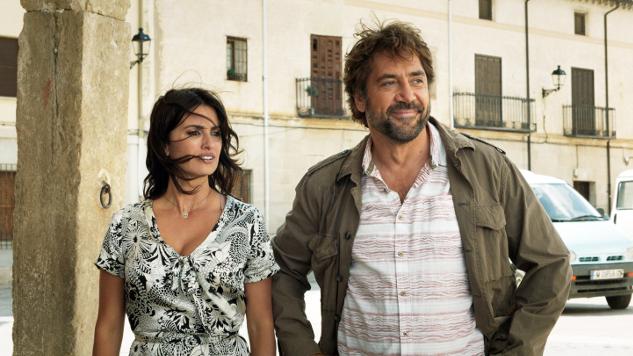 Javier Bardem, Penelope Cruz Star in New Trailer for Asghar Farhadi's Everybody Knows