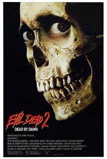 evil-dead-2-poster.jpg