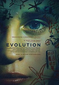 evolution-2015-poster.jpg