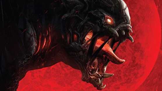10 Games That Let You Play As Monsters