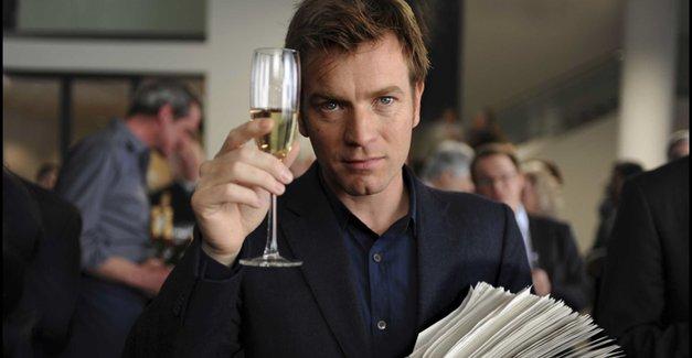 HBO Passes on Adaptation of Jonathan Franzen's <i>The Corrections</i>