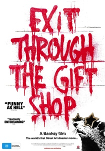 exit-through-the-gift-shop.jpg
