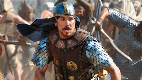 <i>Exodus: Gods and Kings</i>