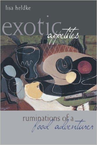 exotic appetites.jpg