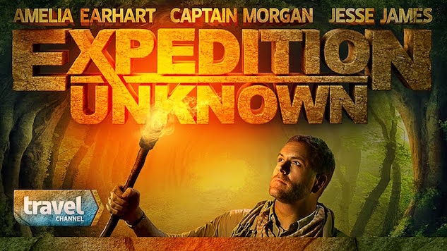 expedition unknown2.jpg