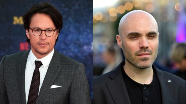 Cary Fukunaga, David Lowery to Adapt Joe Dante&#8217;s <i>Explorers</i> for Paramount Television