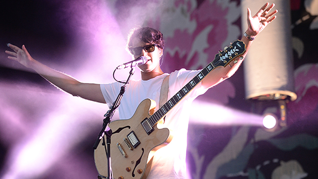 Everything We Know about Vampire Weekend's New Album So Far