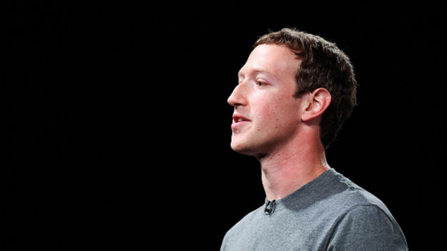 The Problem of Fake News and Why Facebook and Google Can't Fix It