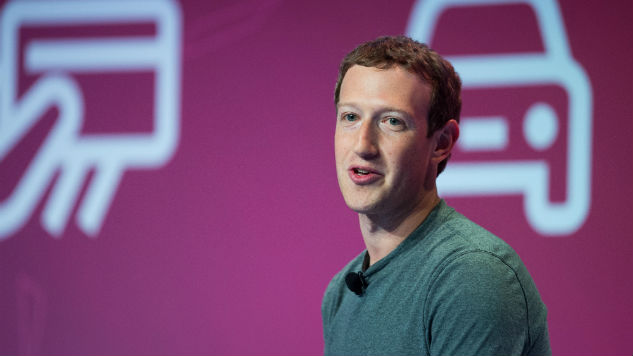 The Exciting Technology That Facebook's Future Depends On