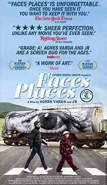 faces-places-poster.jpg