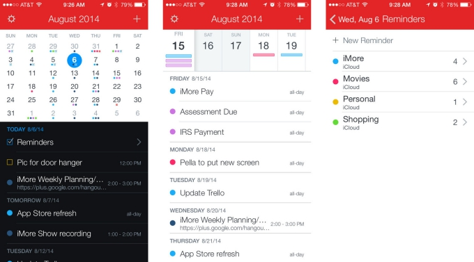 The iPhone's Default Apps Aren't the Best, But These 10 ...