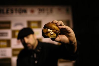 farmburgerMelissa TomsINLINE.jpg