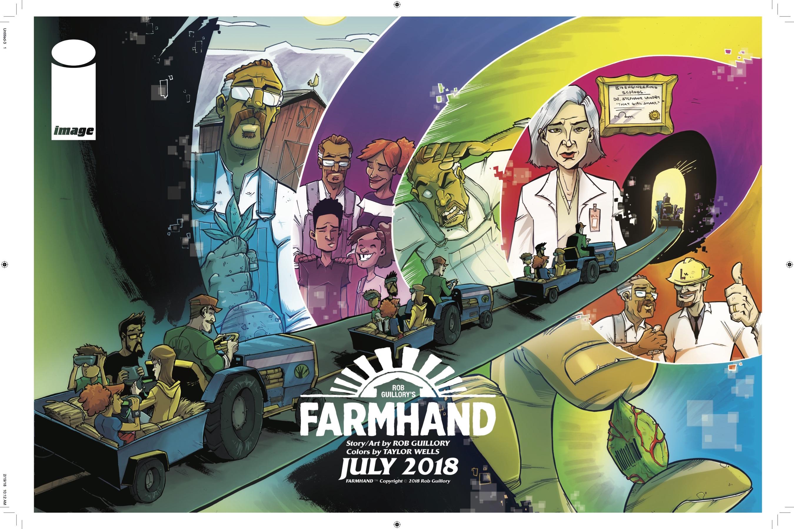 http://www.pastemagazine.com/articles/farmhandslide.jpg