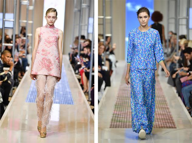fashioncan1.jpg