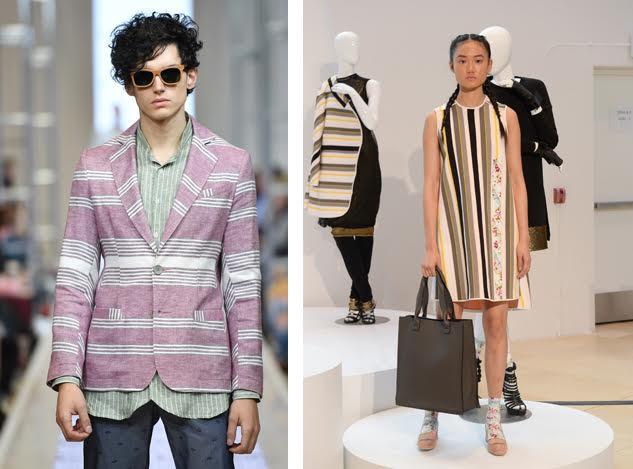 fashioncan2.jpg
