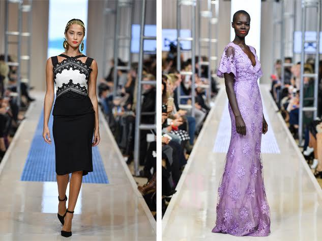 fashioncan3.jpg