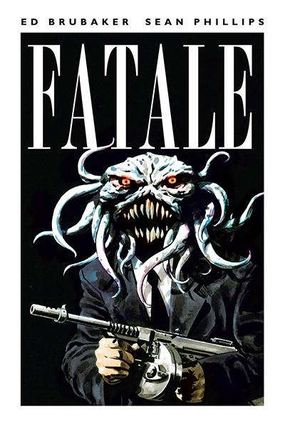 http://www.pastemagazine.com/articles/fatale.jpg
