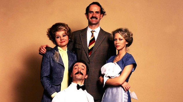 fawlty towers 20.jpg
