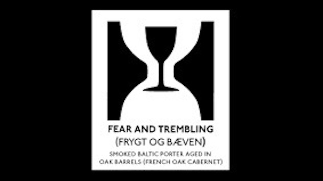 Hill Farmstead Fear and Trembling Review