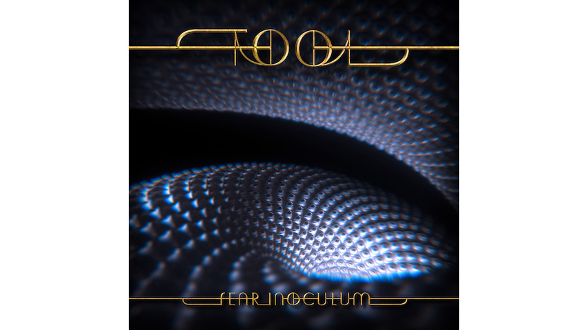 Tool's Return is a Testament to How Much Talent They Still Have in the Tank