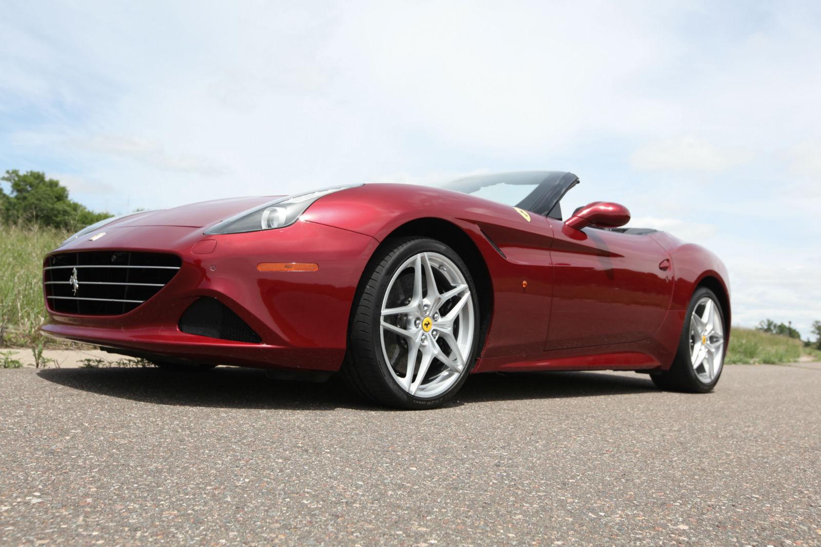 Ferrari california jpg