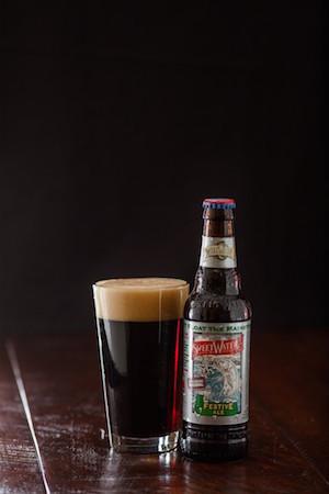 festive ale.jpg