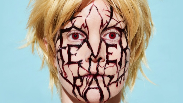 """Watch Fever Ray's """"To The Moon and Back"""" in Preparation for Imminent New Album <i>Plunge</i>"""